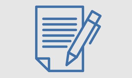 convenios-e-contratos